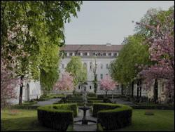 Немецкий Кардиологический Центр