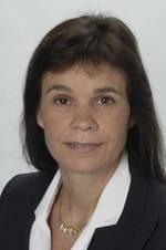 Главный врач Кардиоцентра - профессор  Сабина Дэбритц
